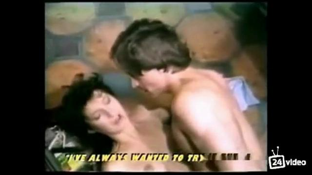 моему мнению, Порно видео диких племен Вами согласен. Мне кажется